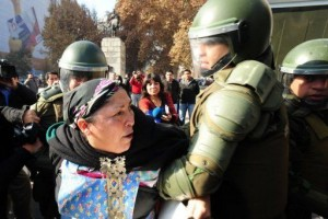 mujer-mapuche-afp